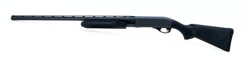 Remington 870 Super Magnum Synthetic