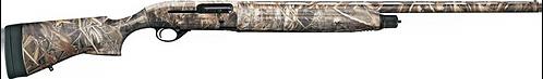 Beretta A350 Xtrema Unico KO
