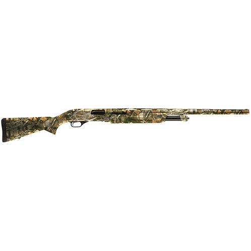 Winchester Super X Camo