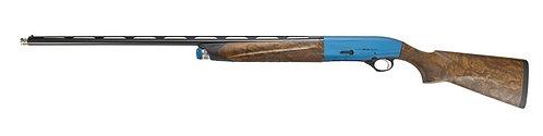 Beretta Xcel A400 12 Gauge