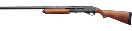 Remington 11-87 Sportsman