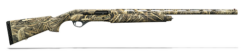 Stoeger M3000 Max 5
