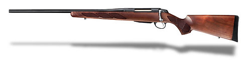 Tikka T3 Hunter Blued .300 WIN Magnum