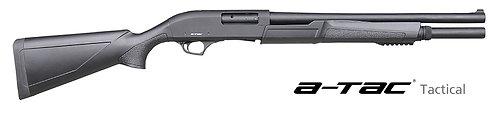 Khan Arms Tactical Pump
