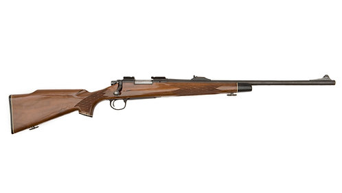 Remington 700 BDL .243