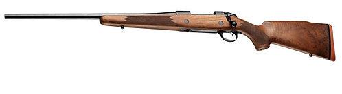 Sako 85 Hunter .30-06 - LH