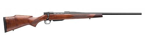 Weatherby Vanguard Sporter .22-250
