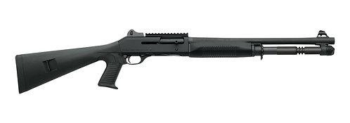 """Benelli M4 18.5"""""""