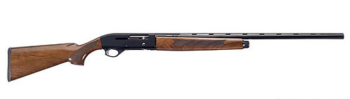 Mossberg International SA-20