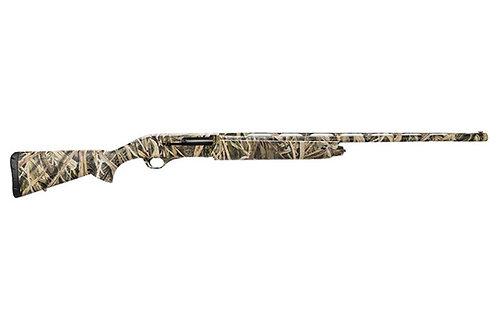 """Winchester SX3 Camo 3"""""""