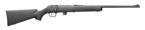 Marlin Model XT-17 R
