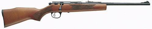 Marlin Model XT-22 Wood Sights