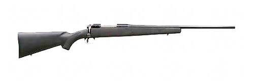 Savage 111F .300 WIN Magnum