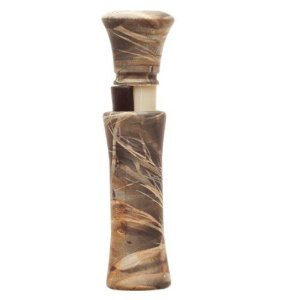 Duck and Goose Calls*