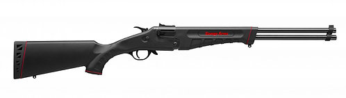 Savage Model 42 410/22mag