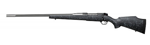 Weatherby NorthMark V .300 Weatherby Magnum