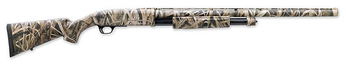 Browning BPS DT MOSGB