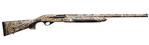 Weatherby Element Waterfowler Max-5