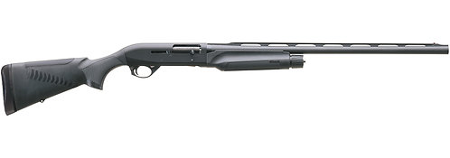 Benelli M2 Field Youth