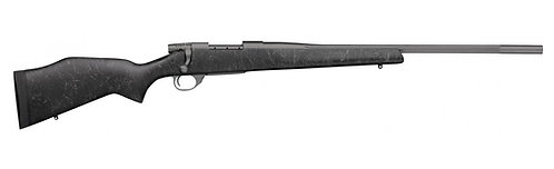 Weatherby Vanguard Back Country .257 Weatherby