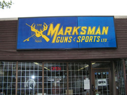 Marksman Store-8