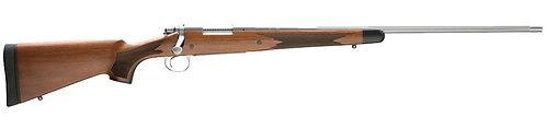 Remington 700 CDL 50th Anniversary .223