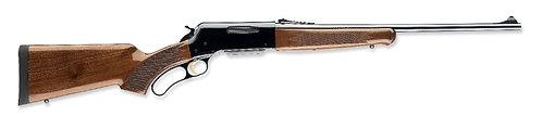 Browning BLR .22-250
