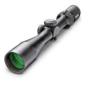 Steiner GS 3 30mm Tube S-1 Reticle*
