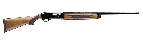 Weatherby SA-08 Wood