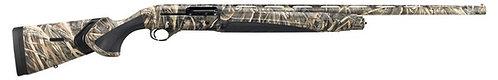 Beretta Xplor A400 Lite KO 12 Gauge