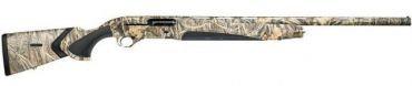 Beretta Xcel A400 KO 12 Gauge