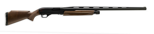 Winchester SXP Field Wood 20 Gauge