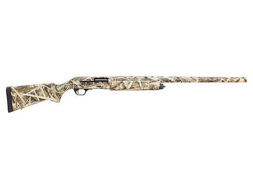 Remington V3 Camo