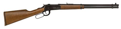 Mossberg 464 Straight Grip .30 - .30