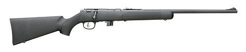 Marlin Model XT-22 TR