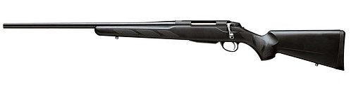 Tikka T3 Syn/Blued .30-06 -L/H