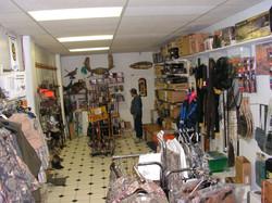 Marksman Store-2