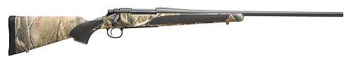 Remington 700 SPS  MOBU .270