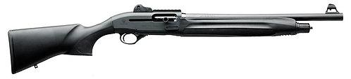 Beretta 1301Tactical