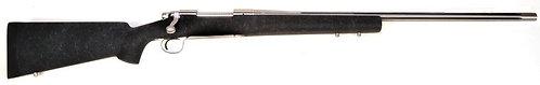 Remington 700 Sendero .300 WIN Mag