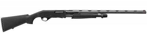 "Stoeger P3500 3.5"""