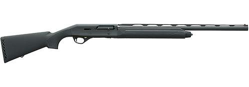 Stoeger M3500