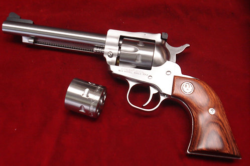 Ruger Super Single Six