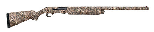 Mossberg 935 Magnum Waterfowl Mossy
