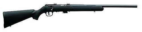 Savage Mark II FV 22LR