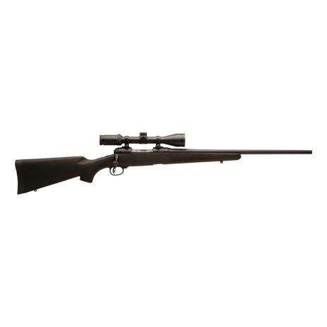 Savage 111 Hunter .270