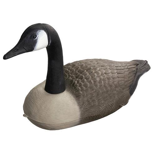 Flambeau Goose Decoys*