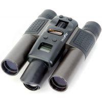 Celestron VistaPix 10x25 AND 1.3MP Camera