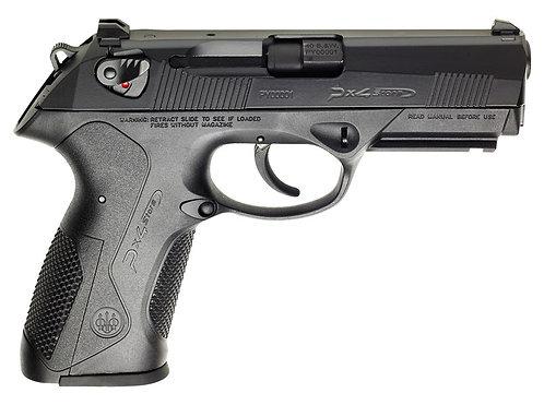 Beretta PX4 Storm .45ACP