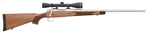 Remington 700 CDL SF Special Edition .223